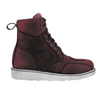 Mojave Boots