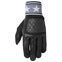 Peristyle Gloves