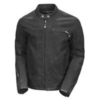 Ronin Reserve Waxed Cotton Jacket