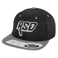 RSD Bolt Cap