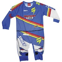 1-Piece Playwear Chad Reed