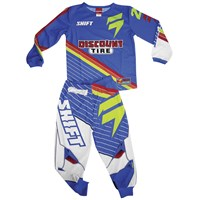 2-Piece Playwear Chad Reed