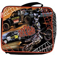 Brian Deegan Lunch Box