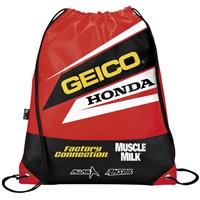 Geico Honda Cinch Bag