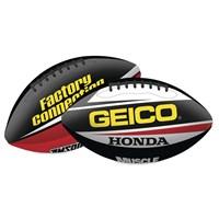 Geico Honda Football
