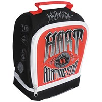 Hart and Huntington Lunch Box