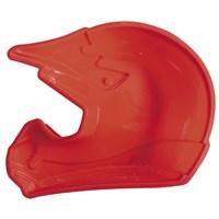 Helmet Cake Pan