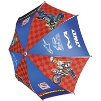 MX Superstars Umbrella Youth