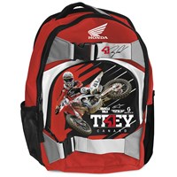 Trey Canard Backpack