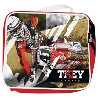 Trey Canard Lunchbox