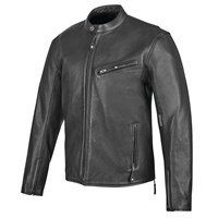 America Rising™ Leather Jacket