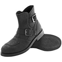 American Beauty™ Boots