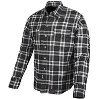 Black 9™ Moto Shirt