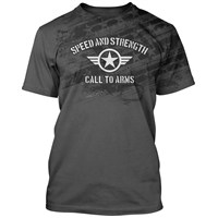 Call to Arms Premium T-Shirt