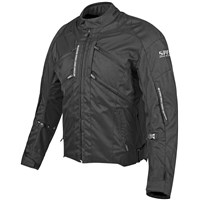 Chain Reaction™ Textile Jacket
