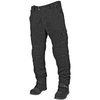 Dogs of War™ Armored Pants
