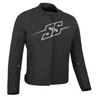 Hammer Down™ Textile Jacket