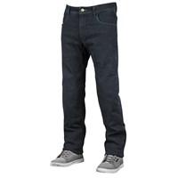 Men's Critical Mass Armored Stretch Jeans