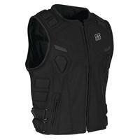 Men's Critical Mass Armored Vest