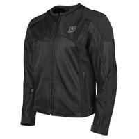 Men's Midnight Express Mesh Jacket