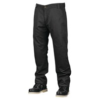 Men's Soul Shaker Armored Moto Pants