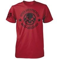 Moto Mercenary™ T-Shirt