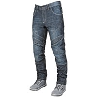 Rust and Redemption™ Armored Jeans