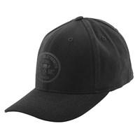 Soul Shaker™ Hat