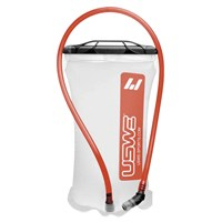 Hydration Bladder 2L