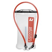 Hydration Shipae Shift Bladder 3L