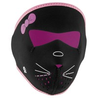 Small Face Neoprene Mask