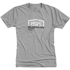 Assent Tech T-Shirt