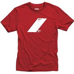 Botnet T-Shirts