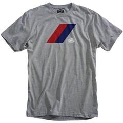 Bray T-Shirts