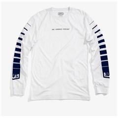Breakaway Long Sleeve T-Shirts