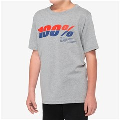 Bristol Youth T-Shirt