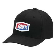 Classic Men's Hat