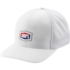 Contact FLexfit Hats