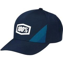 Cornerstone Snapback Hats