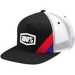 Cornerstone Youth Trucker Hat