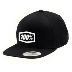 Corpo Snapback Hat
