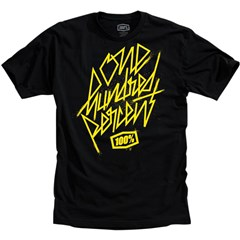 District Youth T-Shirt