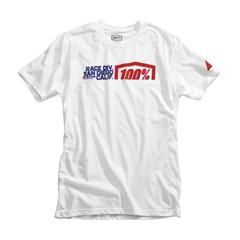 Division T-Shirts