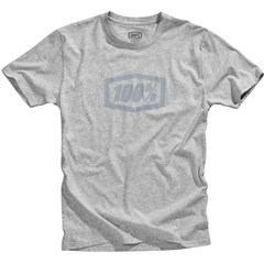 Essential Tech T-Shirts