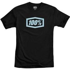 Essential Tech Tee Shirts