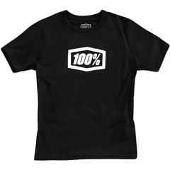 Essential Youth T-Shirt