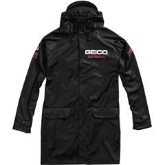 Geico Honda Slicker Raincoat
