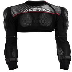 Deflector Cosmo Jacket