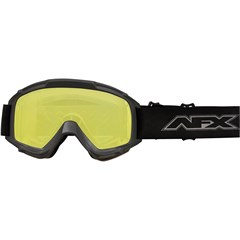 Cold Weather Double Lens Goggles
