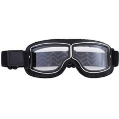 Sky Pilot Goggles